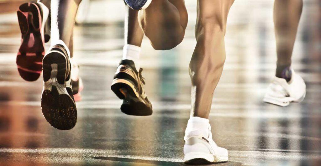 Как улучшить скорость вашего метаболизма