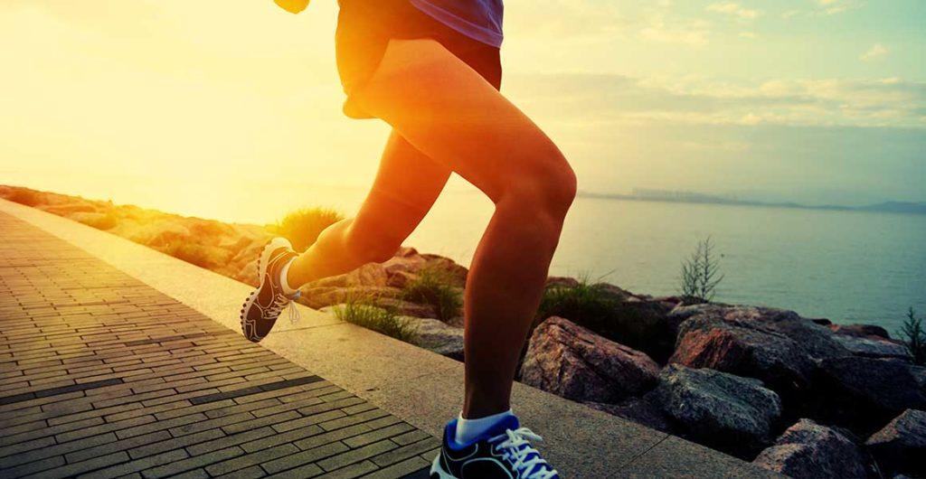 О пользе протеина для Активной жизни